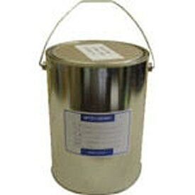 日東 Nitto 屋外防食テープ ニトハルマック×G用 上塗り材 4K缶 ×GT