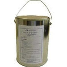 日東 Nitto 屋外防食テープ ニトハルマック×G用 下塗り材 4K缶 ×GP