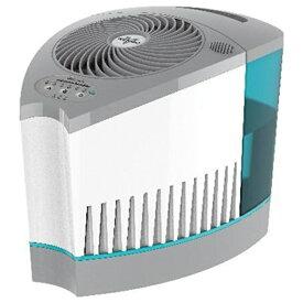 ボルネード VORNADO EVAP3-JP 加湿器 ホワイト/クリアブルー [気化式 /39畳 /6.7L][EVAP3JPW]【加湿器】