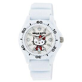 シチズンCBM CITIZEN CBM キャラクター腕時計 「ハローキティ」 VQ75-431