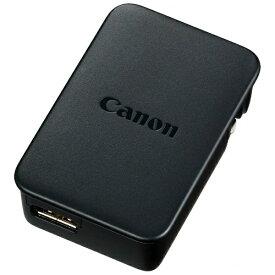 キヤノン CANON コンパクトパワーアダプター CA-DC30[CADC30]