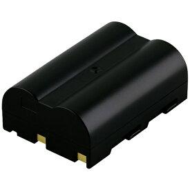 シグマ SIGMA バッテリーパック BP-22[BP22]
