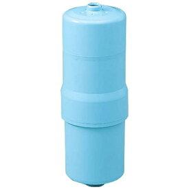 パナソニック Panasonic 還元水素水生成器用カートリッジ TK-HS90C1[TKHS90C1]