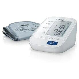 オムロン OMRON HEM-7133 血圧計 HEM-7130シリーズ [上腕(カフ)式][HEM7133]