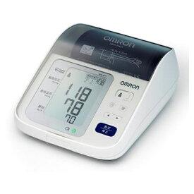 オムロン OMRON HEM-8731 血圧計 [上腕(カフ)式][HEM8731]