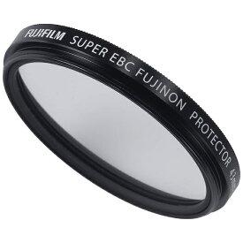 富士フイルム FUJIFILM プロテクトフィルター PRF-43[FPRF43]