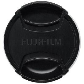 富士フイルム FUJIFILM レンズキャップ FLCP-43[FFLCP43]