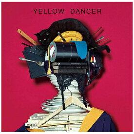 ビクターエンタテインメント Victor Entertainment 星野源/YELLOW DANCER 通常盤 【CD】【発売日以降のお届けとなります】