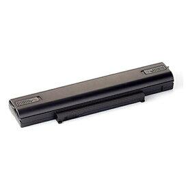 パナソニック Panasonic CF-VZSU0RJS 【純正】バッテリーパック(ブラック) CF-VZSU0RJS[CFVZSU0RJS] panasonic