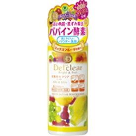 明色化粧品 フルーツ酵素パウダーウォッシュ