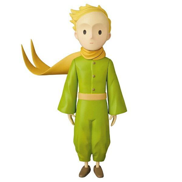 メディコムトイ ヴァイナルコレクティブルドールズ No.248 VCD Little Prince 【代金引換配送不可】