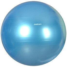 ラッキーウエスト Lucky West バランスボール YOGA BALL(パールブルー/φ55cm) LG-320