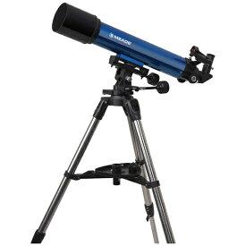 ミード AZM-90 天体望遠鏡 [屈折式][AZM90]