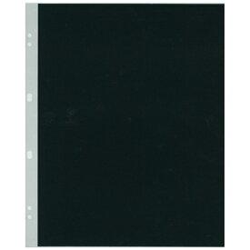コスモスインターナショナル COSMOS リフィル ポリプロピレン1114 10枚 MR-1411[MR1411]