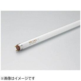 DNライティング DN LIGHTING FLR30T7R 直管形蛍光灯 カラーランプ レッド[FLR30T6R]