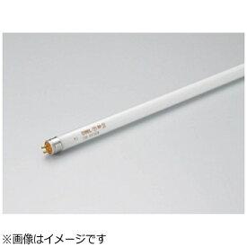 DNライティング DN LIGHTING FHA60T5R 直管形蛍光灯 カラーランプ レッド[FHA60T5R]