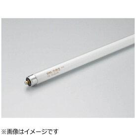 DNライティング DN LIGHTING FSL1667T6R 直管形蛍光灯 カラーランプ レッド[FSL1667T6R]