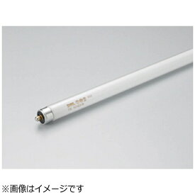 DNライティング DN LIGHTING FSL1212T6R 直管形蛍光灯 カラーランプ レッド[FSL1212T6R]