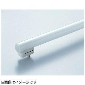 DNライティング DN LIGHTING FRT800EWWS 直管形蛍光灯 シームレスラインランプ [温白色][FRT800EWWS]