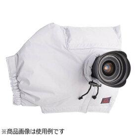 エツミ ETSUMI プロフェッショナルプロテクターカバー ホワイト E-6684[E6684プロフェッショナルプロテク]