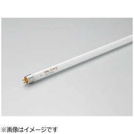 DNライティング DN LIGHTING FHA18T5EWW 直管形蛍光灯 エコラインランプ(Ecoline Lamp) [温白色][FHA18T5EWW]