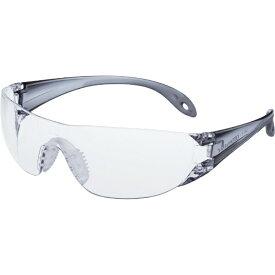 山本光学 Yamamoto Kogaku 一眼型セーフティグラス LF102