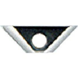 ノガジャパン NOGA R1ブレード(1ヶ) BR1001