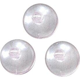 光 HIKARI 吸盤 25丸 横穴タイプ QC011 (1パック3個)