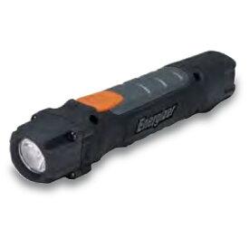 エナジャイザー Energizer HCCOMP23 懐中電灯 [LED /単3乾電池×2 /防水][HCCOMP23]