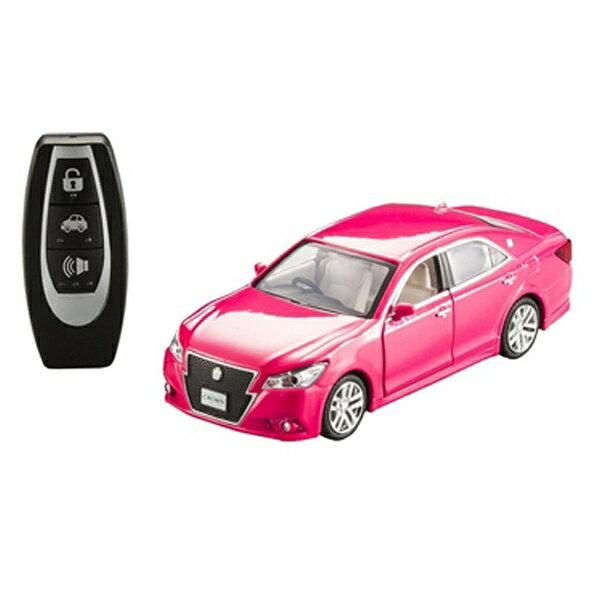 CCP(シーシーピー) ピピットキー トヨタ クラウン ピンク