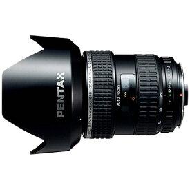 リコー RICOH カメラレンズ smc PENTAX-FA645 45-85mmF4.5 [ペンタックス645 /ズームレンズ][FA645ZOOM4585MMF4.5]