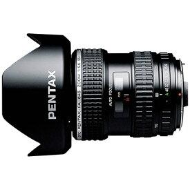 リコー RICOH カメラレンズ smc PENTAX-FA645 55-110mmF5.6 [ペンタックス645 /ズームレンズ][FA645Z55110MMF5.6]