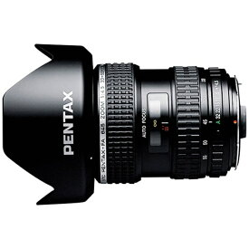 リコー RICOH カメラレンズ smc PENTAX-FA645 33-55mmF4.5AL [ペンタックス645 /ズームレンズ][FA645ZOOM3355MMF4.5]