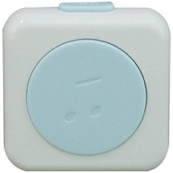 旭電機化成 トイレの音消しECOメロディ ATO3201[ATO3201]