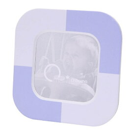 チクマ Chikuma Uclidマット CPS パープル