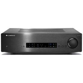 CAMBRIDGEAUDIO ケンブリッジ オーディオ プリメインアンプ CXA80BLK[CXA80BLK]