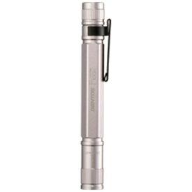 ジェントス GENTOS LU-104 ペンライト Floox(フルークス ) [LED /単4乾電池×2][LU104]