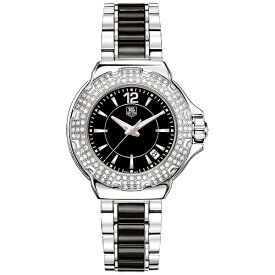 online store 372f7 3f160 楽天市場】ビックカメラ(ブランドタグホイヤー)(腕時計)の通販