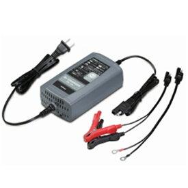 セルスター工業 CELLSTAR INDUSTRIES バッテリー充電器 DRC-300[DRC300]