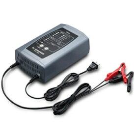 セルスター工業 CELLSTAR INDUSTRIES バッテリー充電器 DRC-1000