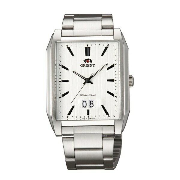 【送料無料】 オリエント時計 海外モデル SWCAA005W0