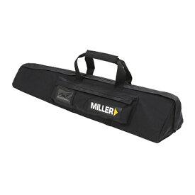 ミラー MILLER 1518ソロソフトケース