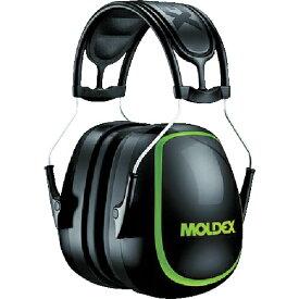 モルデックスジャパン MOLDEX JAPAN MOLDEX MX−6プレミアムイヤーマフ 6130 6130