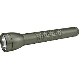 MAGLITE マグライト MAGLITE LED フラッシュライト ML300LX (単1電池3本用) ML300LXS3RI6