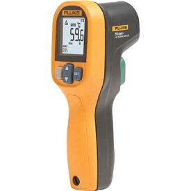 TFFフルーク社 Fluke FLUKE 放射温度計 59MAX−PLUS