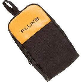 TFFフルーク社 Fluke FLUKE ソフトケースC25 C25