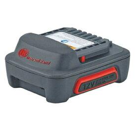 Ingersoll Rand インガーソールランド IR 電池パック BL1203