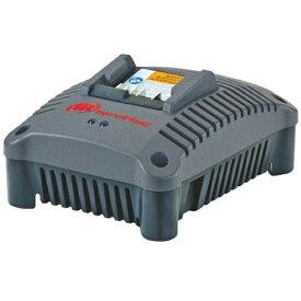 Ingersoll Rand インガーソールランド IR 充電器 BC1110-AP3