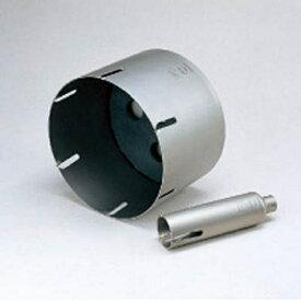 BOSCH ボッシュ ボッシュ 2X4コア カッター160mm P24−160C《※画像はイメージです。実際の商品とは異なります》