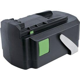 ハーフェレジャパン Hafele FESTOOL バッテリー BPC 18 18V 5.2Ah LI 500435